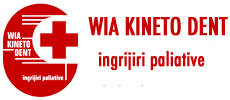 www.Wiakinetodent.ro
